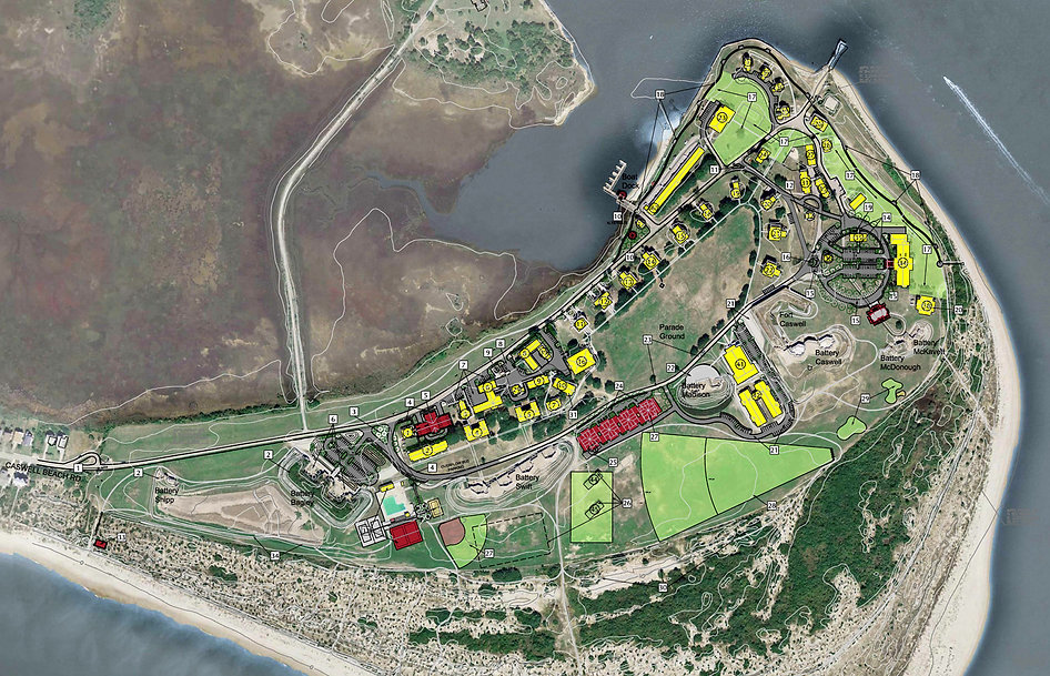 Fort-Caswell-Master-Plan-cropped-1.jpg