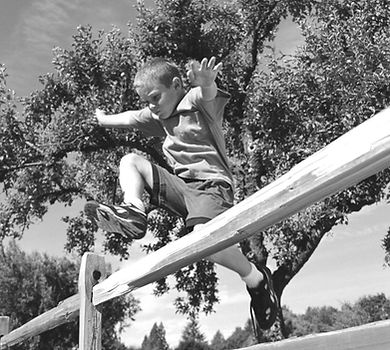 Boy-jumping-fence.jpg