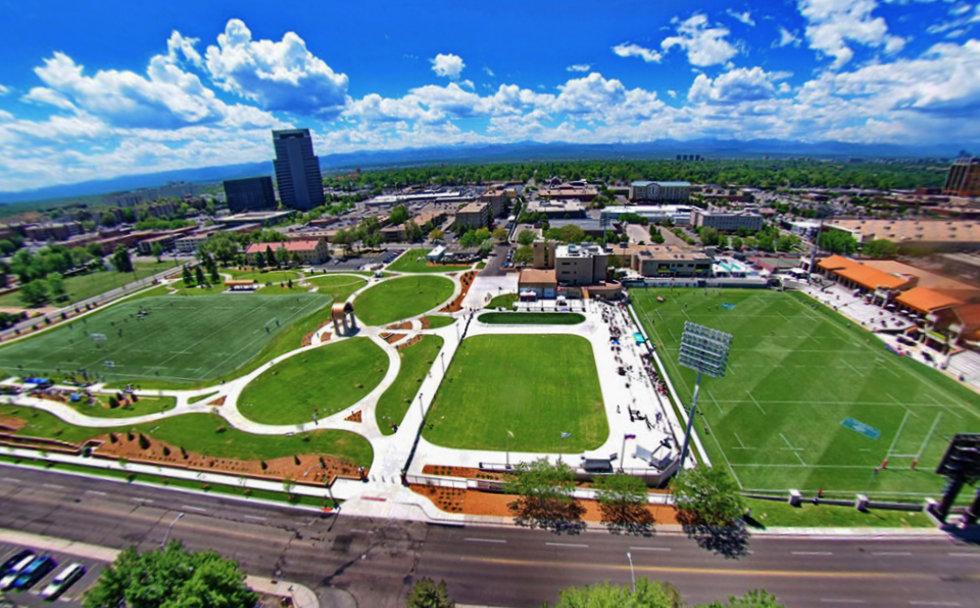 Fletemeyer-Lee-Infinity-Park-Aerial.jpg
