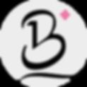 Bekaa-2018_12---Favicon.png