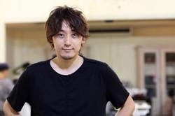 TOMOAKI HIRAI