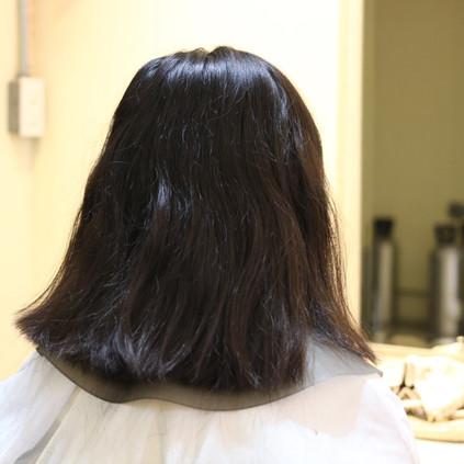DEARで素敵な美髪(^^)
