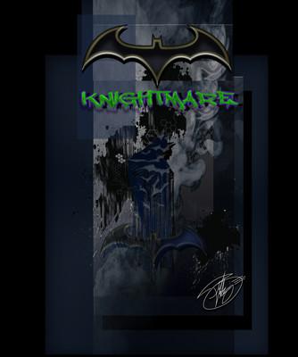 Batman KNIGHTMARE 1.jpg