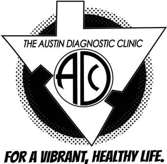 ADC Design.jpg