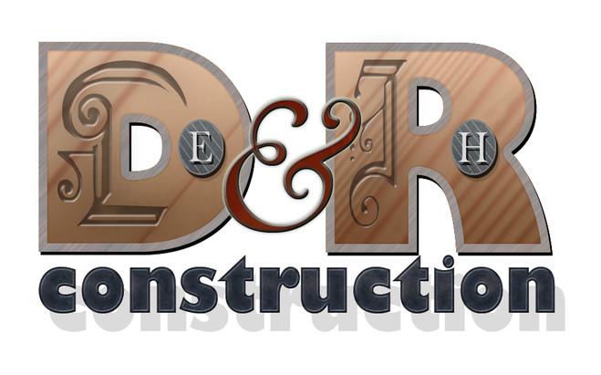 D&R 1.jpg
