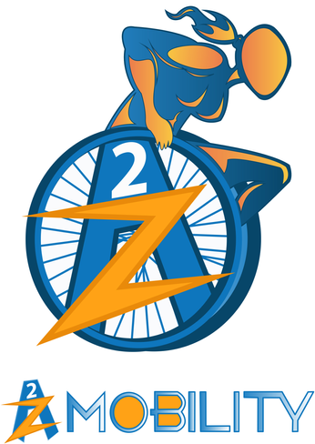 Girl A2Z Mobility 1.png