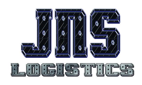 JNS Logo.jpg