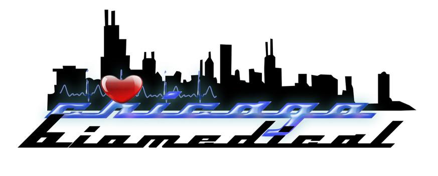 chicago biomedical.jpg