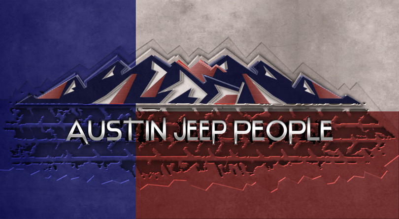 Austin Jeep People Tred & Flag MT 3.jpg