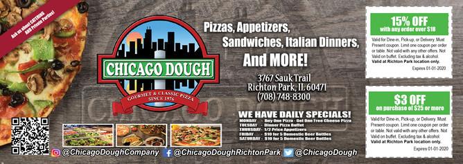 Chicago Dough Mailer Add.jpg
