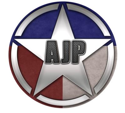 AJP Star.jpg