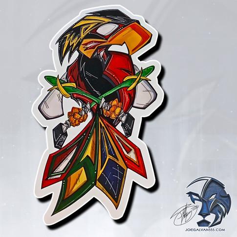 New SK Hawk .jpg