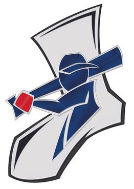 New Sox3.jpg