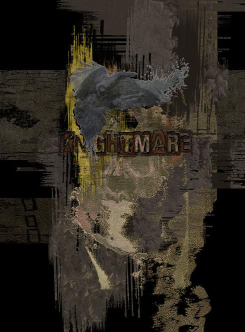 KNIGHTMARE Scarecrow 2.jpg