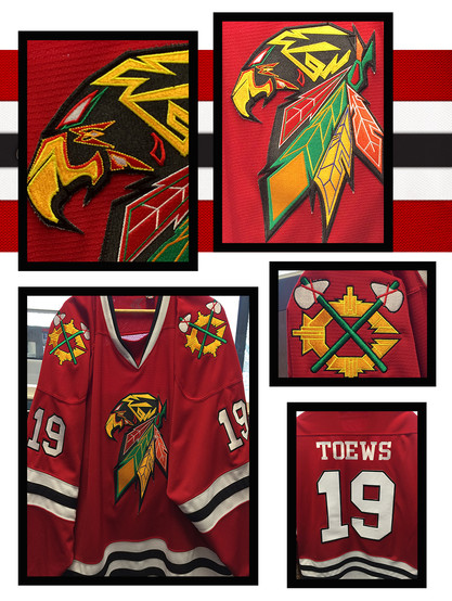 Joe Custom Hawks Jersey.jpg