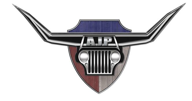 SKULL AJP Steel plate shield flag.jpg