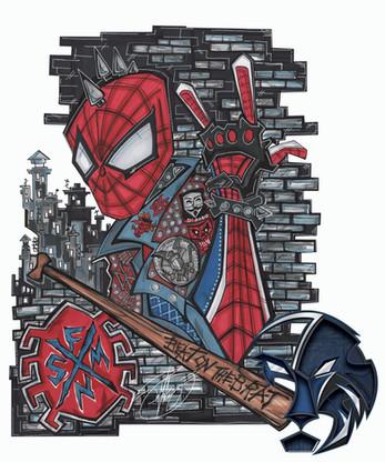 Spider Punk Link color.jpg
