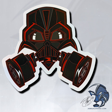 Red Vader .jpg