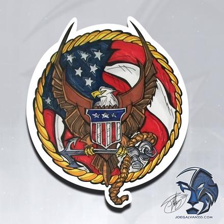 Navy Crest.jpg