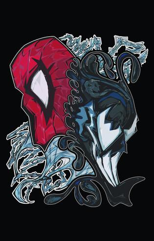 Spider-VENOM Print 2B.jpg
