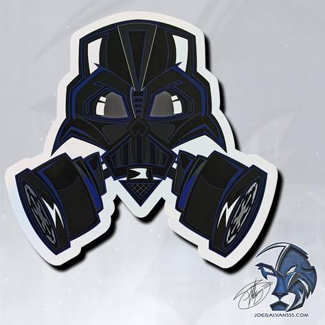 Blue Vader .jpg
