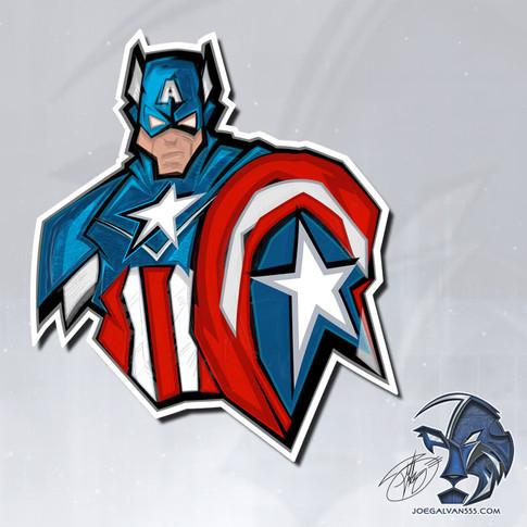 Capt America 3 .jpg