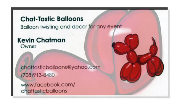 Chat Tastic B Card 2.jpg