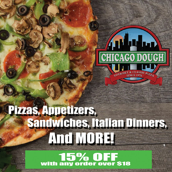 Chicago Dough Mobile Add Coupon.jpg