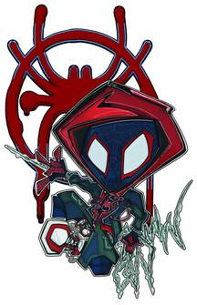 Spider Verse 1W.jpg