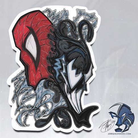 SpiderM & Venom .jpg