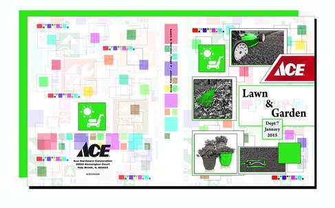 Ace Lawn & Garden Cover.jpg