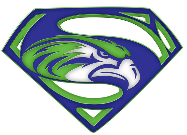 Super Hawk White.jpg