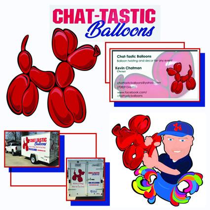 Chat-Tastic Balloons.jpg
