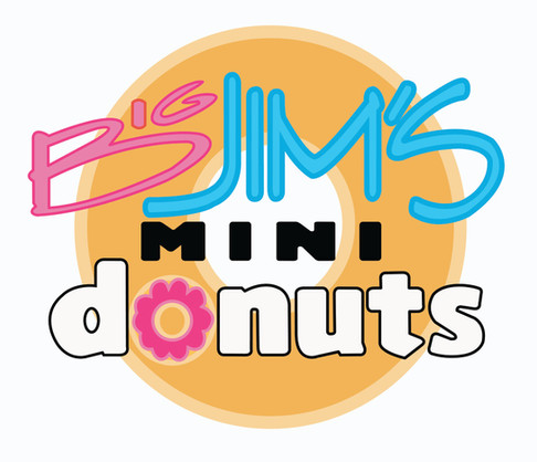 Big JIMS logo.jpg