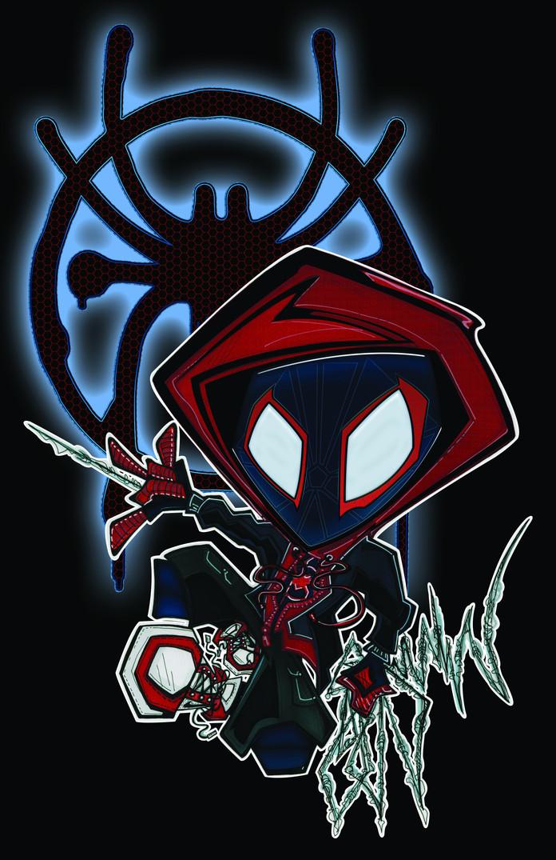 Spider Verse B.jpg