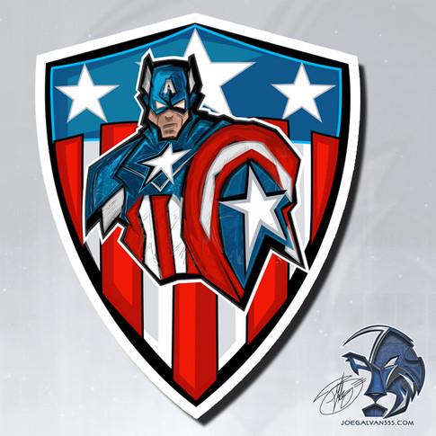 Captain America 2 .jpg