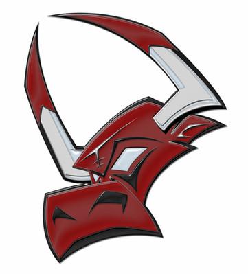 Bulls RED.jpg