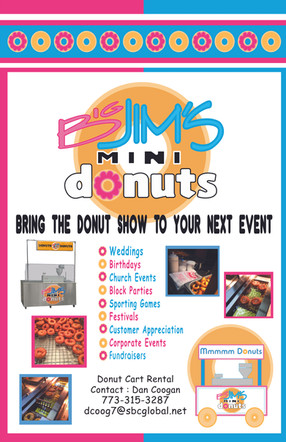 Big Jims Donut Poster.jpg