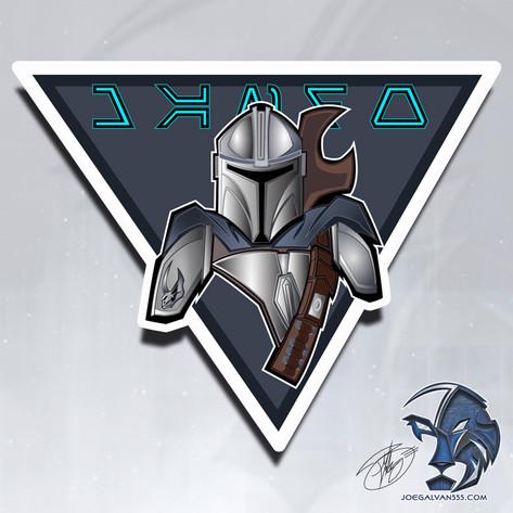 Mando Armor .jpg