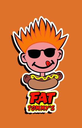 New Fat Tommy's Logo.jpg