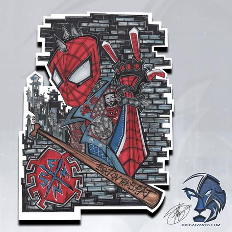 Spider Punk .jpg