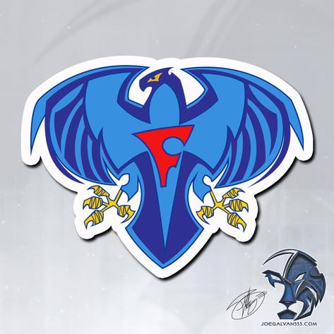 Blue Falcon 1 .jpg