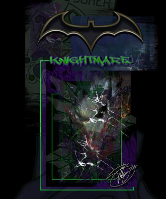 Joker KNIGHTMARE 1.jpg