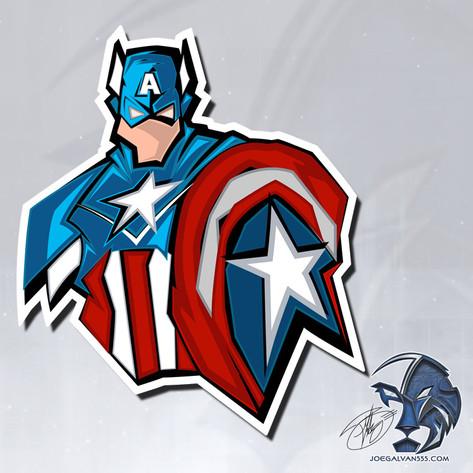 Captain America 4 .jpg