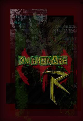 KNIGHTMARE ROBIN 2.jpg