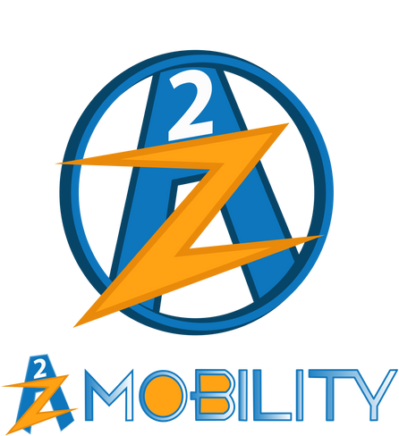 A2Z Mobility.png