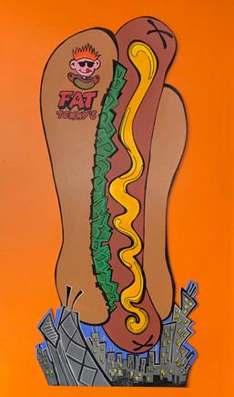 Fat Tommy's Hot Dog.jpg