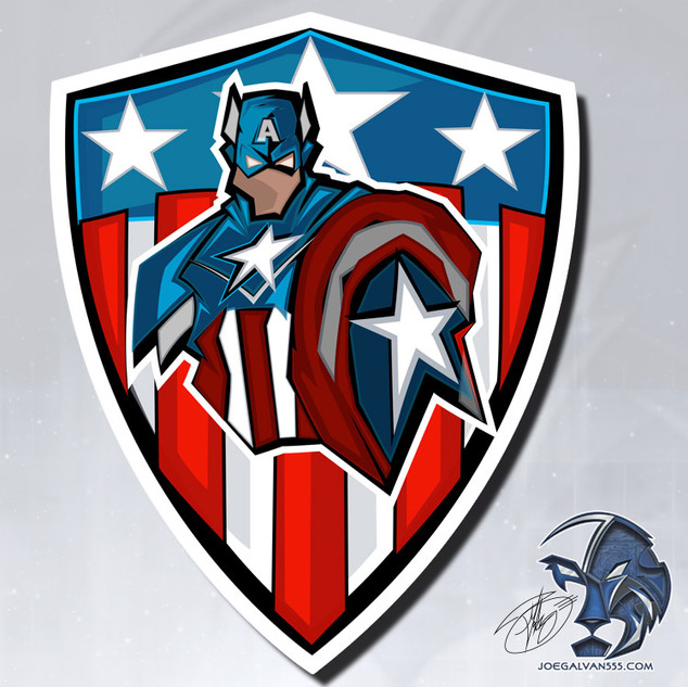Capt America 1 .jpg