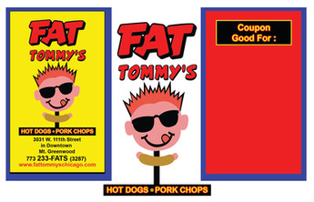 Fat Tommys Cards.jpg