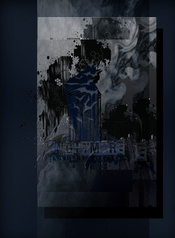KNIGHTMARE BATMAN 2.jpg